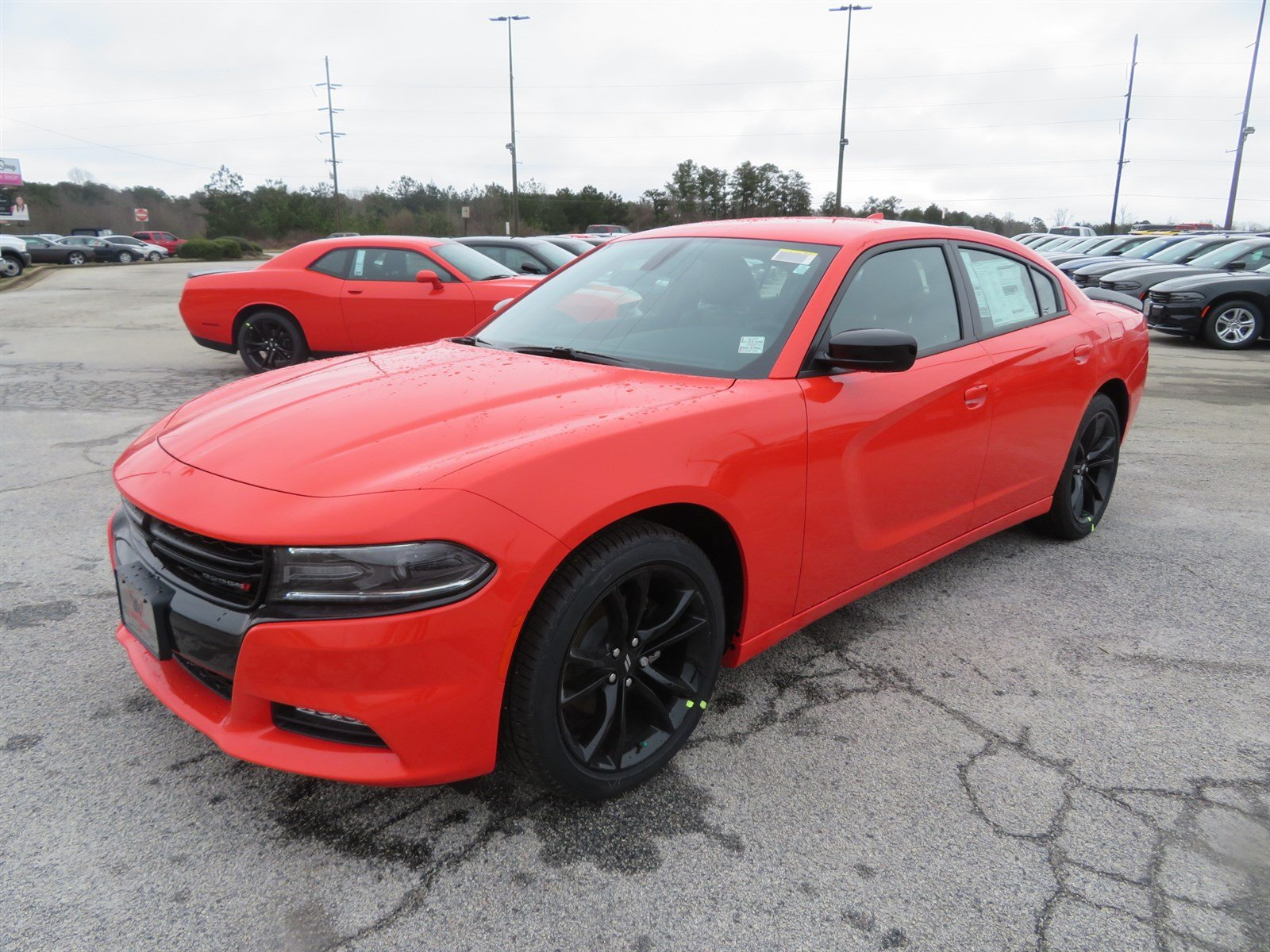 dodge watch youtube plus charger sxt awd review