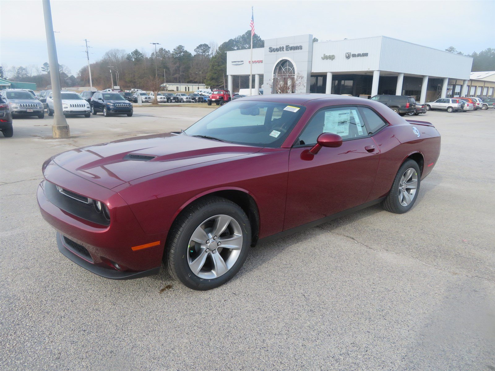 challenger in sxt pre owned inventory rwd cpe used bremerton dodge